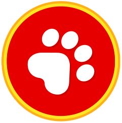 Pet & Food Suppliers