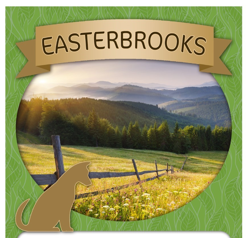 Easterbrooks Adult Chicken & Rice 15kg Breeder Pack/Working Dog Food