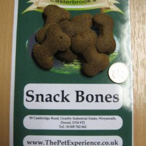 Snack Bones